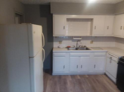 2776 Edelweiss Street NE #1 Photo 1