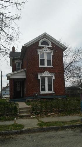 143 S Garfield Street Photo 1