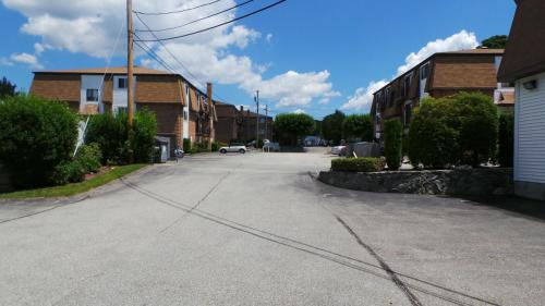 68 Woonasquatucket Avenue Photo 1