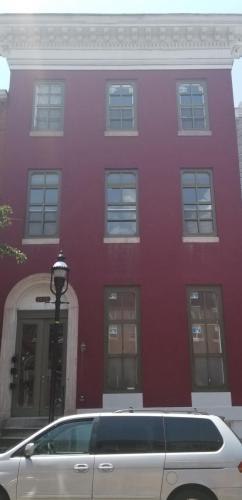 1410 Madison Avenue Photo 1