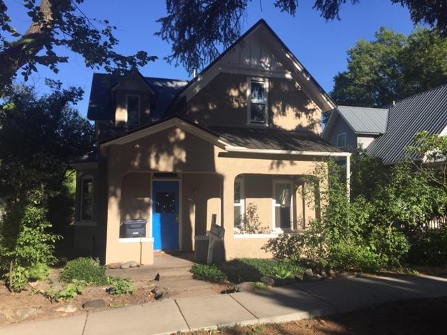 Primary Photo 835 E 6th Avenue B