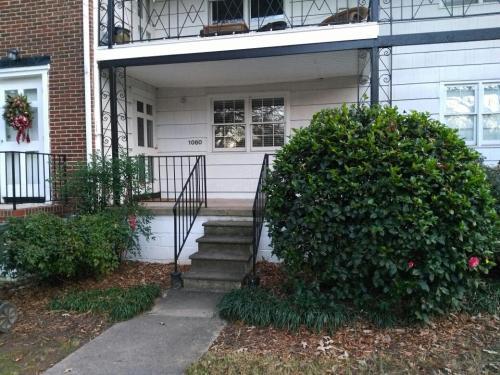 1060 Nichols Drive Photo 1