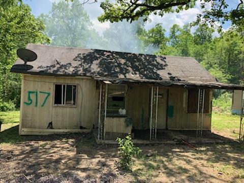517 Louisiana Drive #1 Photo 1