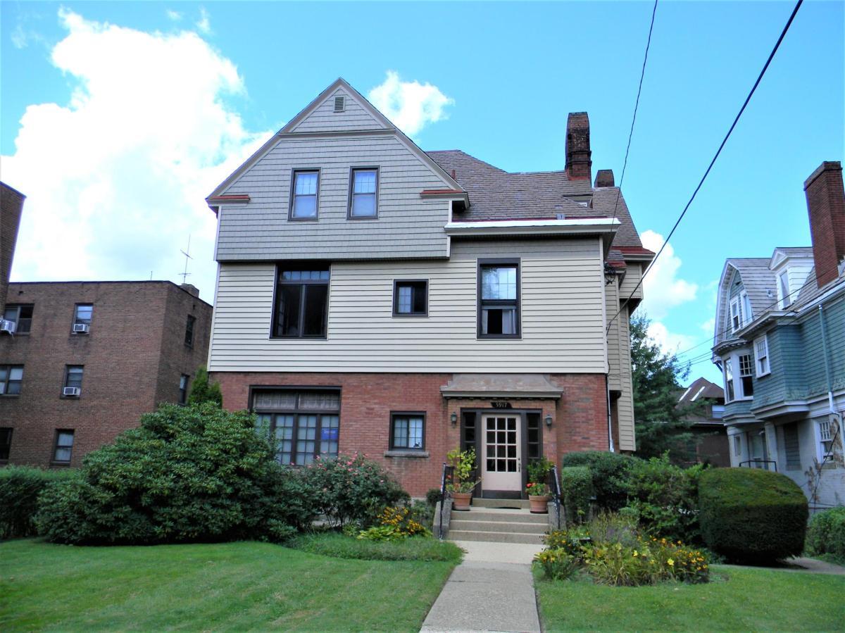 5917 Walnut Street Apt 7, Pittsburgh, PA 15232 | HotPads
