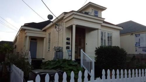 5128 Freret Street #C Photo 1