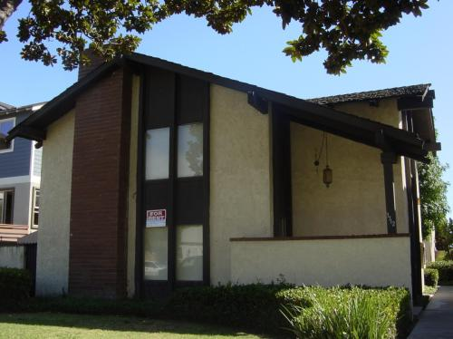 3718 Howard Avenue Photo 1