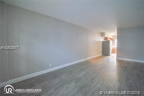 1348 Drexel Avenue Photo 1