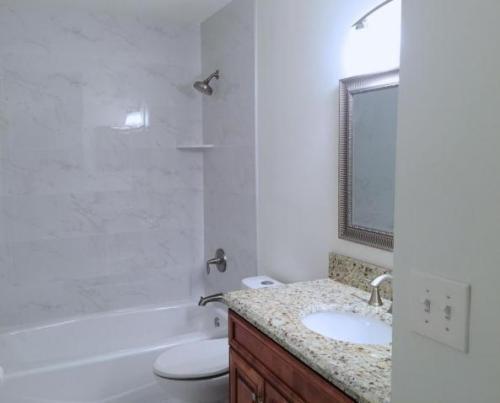 3090 Inglewood Terrace #3095 Photo 1