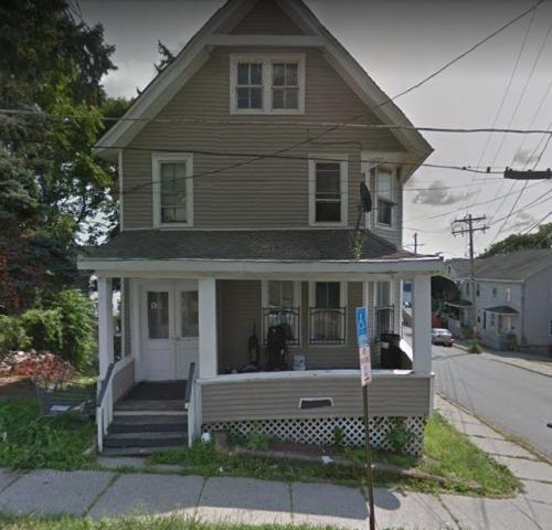 130 Linden Avenue Photo 1