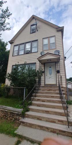 317 Grove Street Photo 1