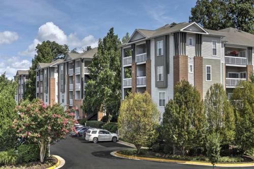 12563 Summit Manor Drive Photo 1