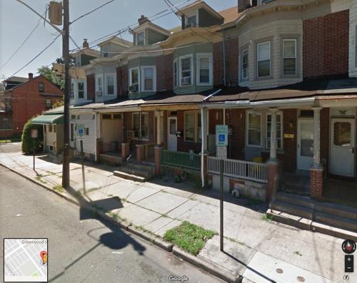 357 Garfield Avenue Photo 1