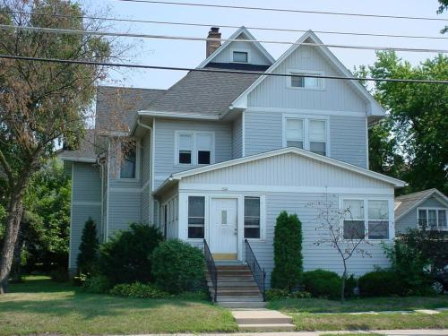 544 High Avenue Photo 1