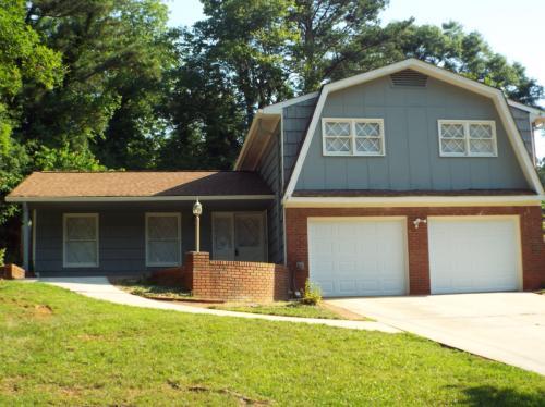 4016 Elmscourt Drive Photo 1