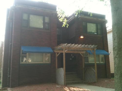 832 S 4th Street Photo 1