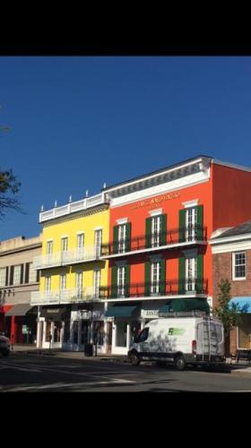 165 E Broad Street #3 Photo 1