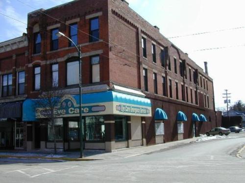 20 Main Street Photo 1