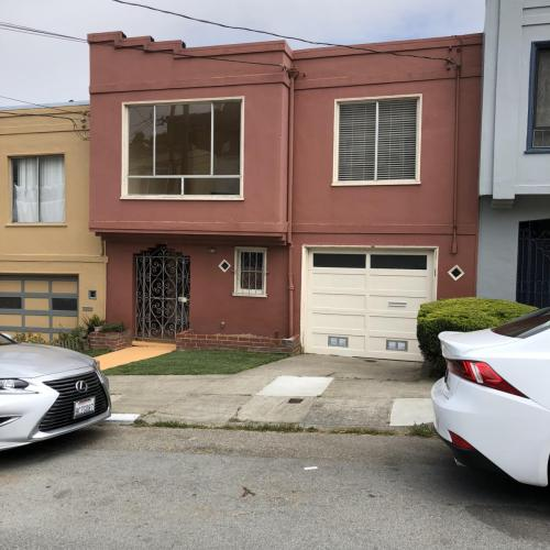 189 Caine Avenue Photo 1