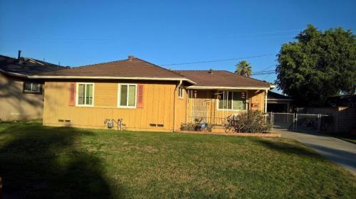 764 N Edenfield Avenue Photo 1