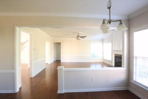 1234 Hill Hollow Way Photo 1