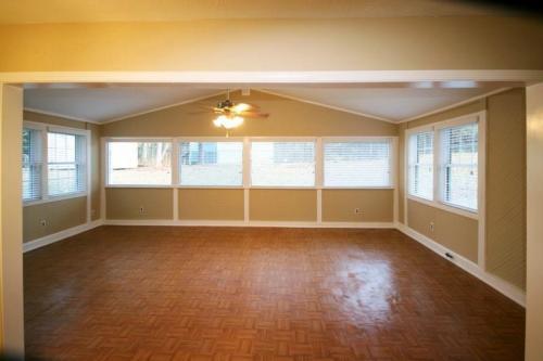 1438 Ridgewood Place Photo 1