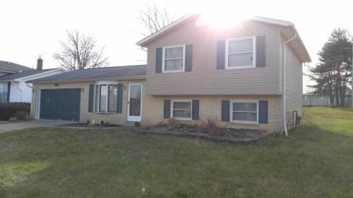 26319 Dennisport Drive Photo 1