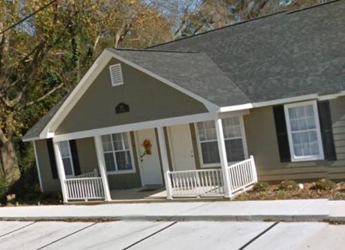 307 N Davis Street #2 Photo 1