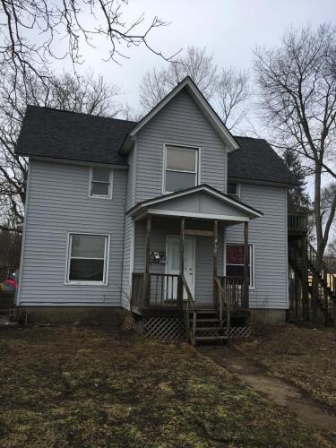 409 Hambrook Street #B Photo 1