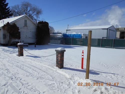 1515 Montana Street Photo 1