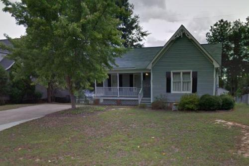 Houses for Rent in Lexington County, SC from $785 to $2 2K+