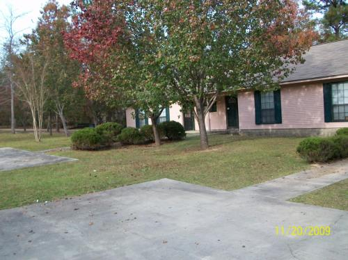 39 Oak Haven Road #B Photo 1