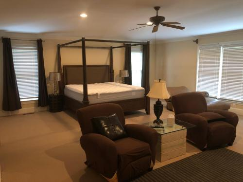 Rocky Mount, NC Houses for Rent - 27 rentals available | HotPads