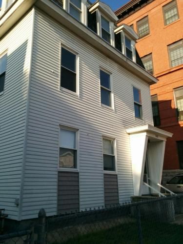 260 Cedar Street #2 Photo 1