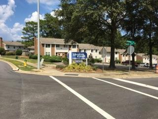595 Winding Creek Road #D Photo 1