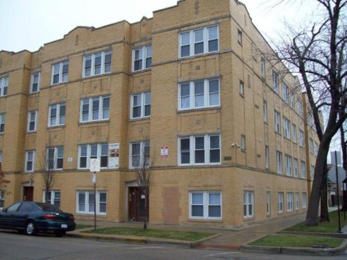 3248 W Wellington Avenue #1 Photo 1