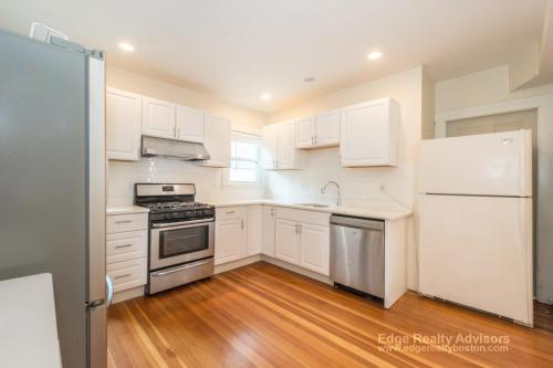 30 Champney Street #2M Photo 1