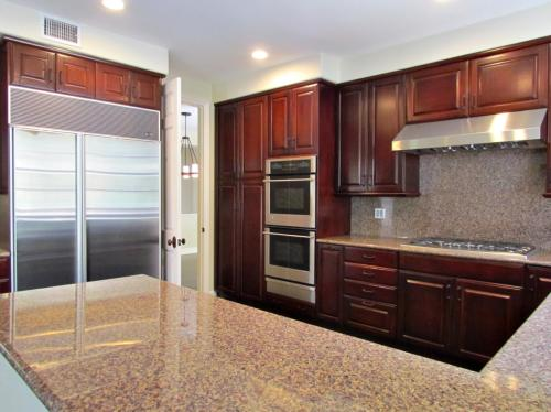 2505 Cardigan Court Photo 1