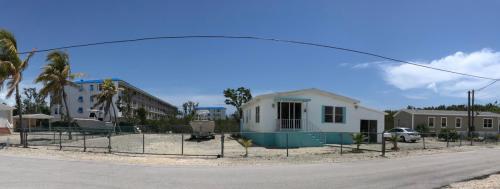 175 Blue Harbor Drive Photo 1