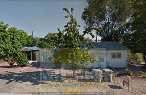 2312 W Overland Road Photo 1