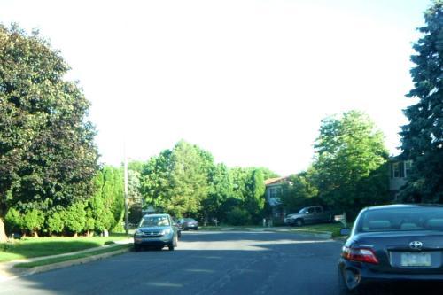 1519 Manor Boulevard Photo 1