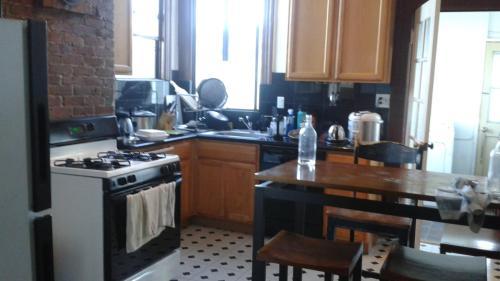 4250 18th Street Photo 1