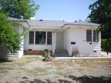 34816 Acacia Avenue Photo 1
