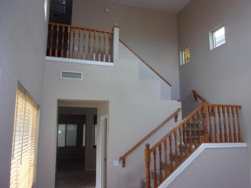 9131 W Hubbell Street Photo 1
