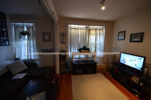 36 Orkney Road Photo 1