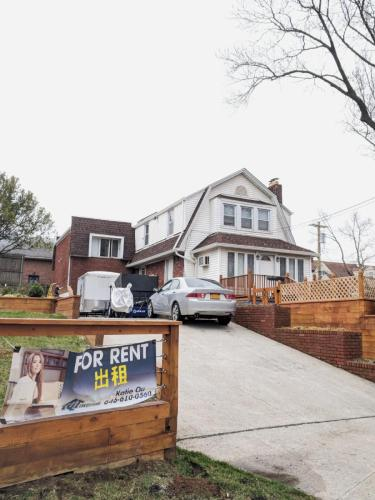 13504 Elder Avenue Photo 1