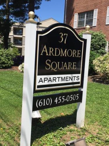 37 E Montgomery Avenue #5 Photo 1