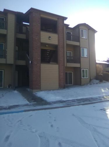 50 19th Street #3RD FLR Photo 1
