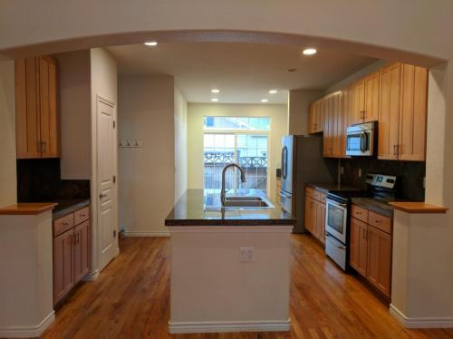 3751 W 136th Avenue Photo 1