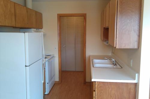 3063 Virginia Avenue S Photo 1