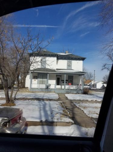 548 E Sherman Street Photo 1